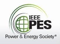 IEEE_2