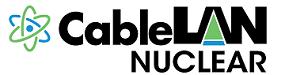 CableLAN Logo