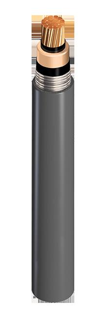 PG ULTROL 60+ MedVoltage